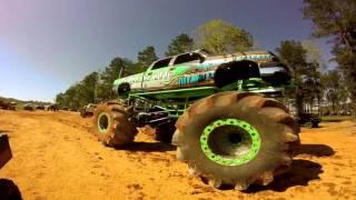 colt-ford-at-muddy-bottoms-atv-park-in-sarepta-la