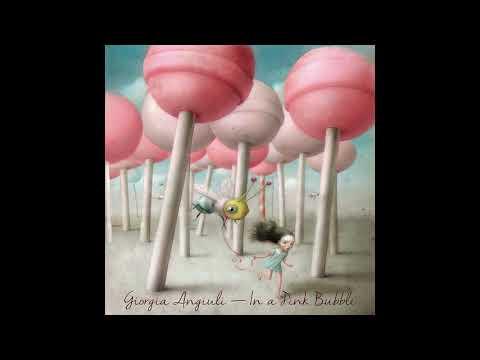 Giorgia Angiuli - Pink Bubble (Stil vor Talent)
