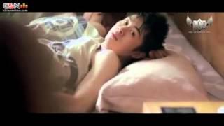 Download Video Film menyedihkan vietnam MP3 3GP MP4
