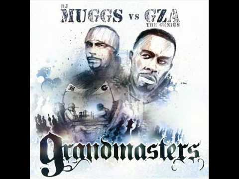 Gza - Queens Gambit (Lyrics)  sc 1 st  YouTube & Gza - Queens Gambit (Lyrics) - YouTube