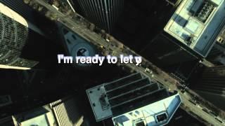 "Antillas feat. Destineak ""Silenced"" (Lyric Video)"