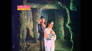 Bhigey Hue Aanchal Ko : Tanhaai 1972 [ Anil Dhawan]