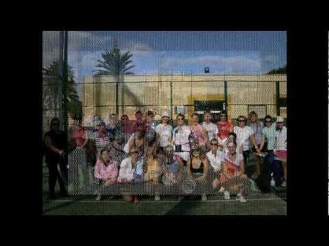 P del m laga chicas youtube for Contactos chicas malaga