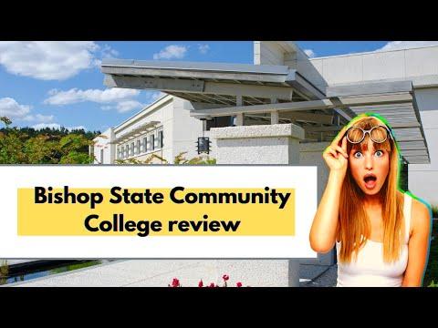 DoNotGoTo[Bishop State Community College]Before U Watch this| [Bishop State Community College]Review