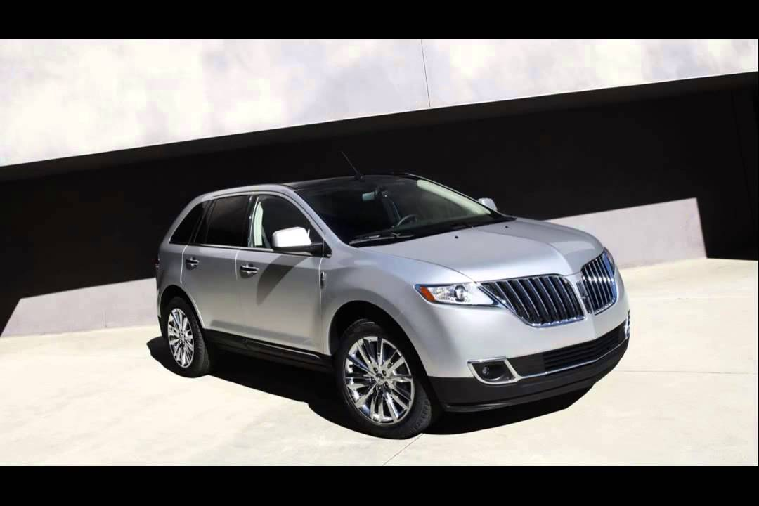 2015 model lincoln mkx limited edition youtube. Black Bedroom Furniture Sets. Home Design Ideas