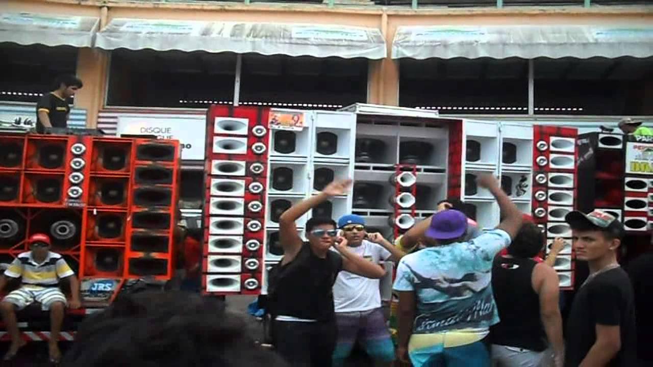 Meca Car Show Bahia Som YouTube - Meca car show