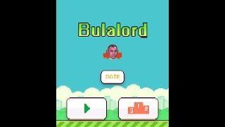 BULALORD GAME