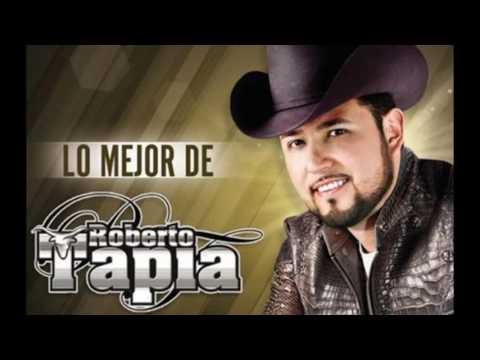 Roberto Tapia Exitos Descargar CD Completo