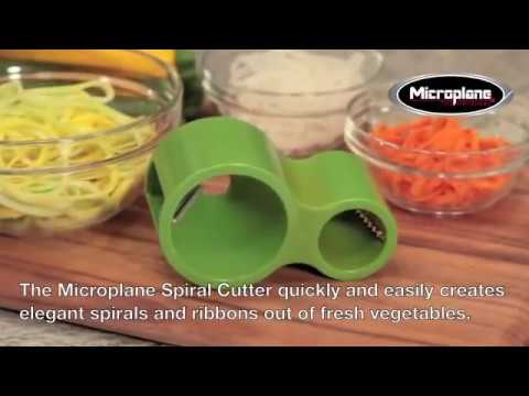 Refrigerator Organization Using Dollar Tree Bins! from YouTube · Duration:  10 minutes 18 seconds