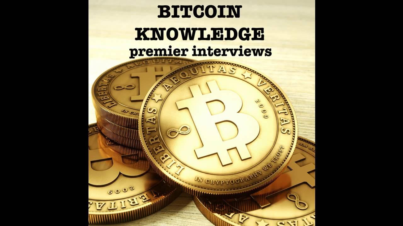 cc btc bitcoin rhodium coinmarketcap
