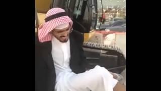 مرعي اقسم بالله ماتحرك لين يخلص المشروع keek alarab هاي كيكرز كييك كيكز top keek