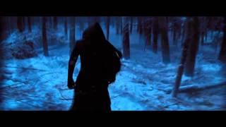 Звёздные Войны 7: Пробуждение Силы — Трейлер (Дублированный) 1080p