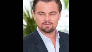 Top 10 des acteurs les mieux payés du monde