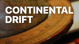 Continental Drift thumbnail