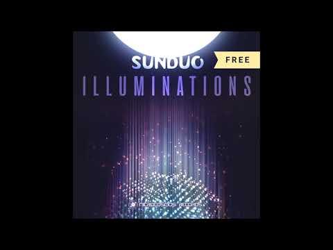 Illuminations (Compiled By Sunduo) | Full Mix