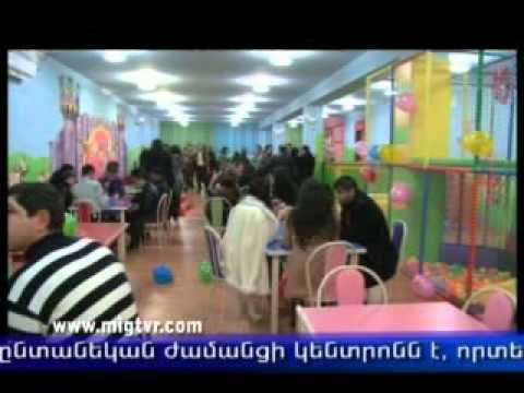 SALYUT MANKAKAN SRCHARAN ... MIG TVR 01.03.2012