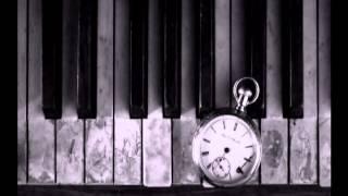 [Vietsub ] T.A.T.U - 30 Minutes