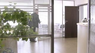 видео офисные помещения рязани