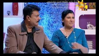 Dehadaka Adare - 26th June 2016 - Sampath & Rathna