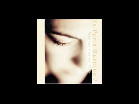 George Cables Trio – Angel Eyes