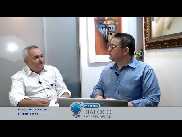 REDELOG TRANSPORTE E LOGÍSTICA | Avaliação do Setor Logístico