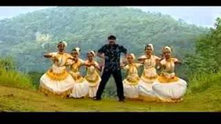 afsal arab malayalam album song [ www.nilaavu.tk ].3gp
