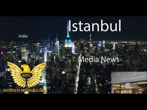 BUSINESS MEDIA GLOBAL