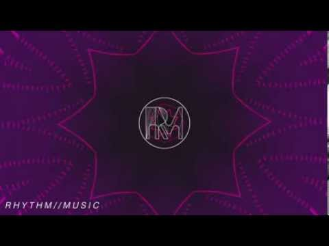 The Black Arrow. - The Chase (Jimmy Pé Remix)
