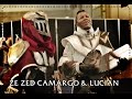 Download Zé Zed Camargo e Lucian MP3 song and Music Video