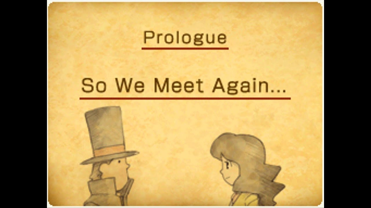 at last we meet again flecktones