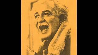 """Arthur Fiedler, Boston Pops play """"Carioca"""""""