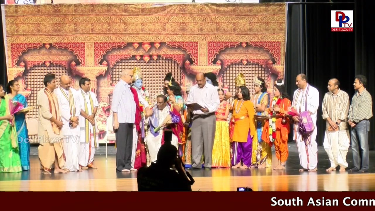 Highlights of Silicon Andhra Manabadi Yearly Graduation Ceremony