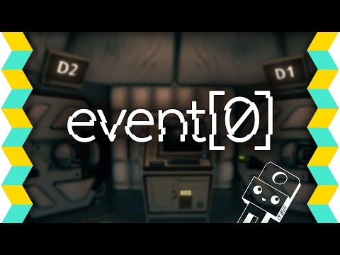 Event [0] Review - Me, Myself, And AI [Indie Bytes]