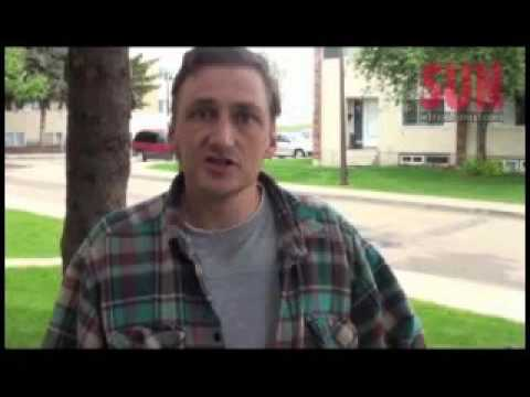 2010 06 10 - Edmonton Sun Media - KAP Story