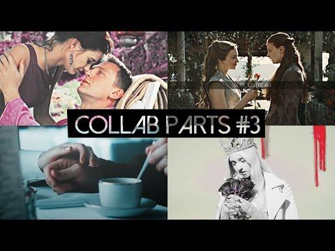 collab parts 3;