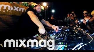 DOORLY DJ set: Mixmag Lab Asia special