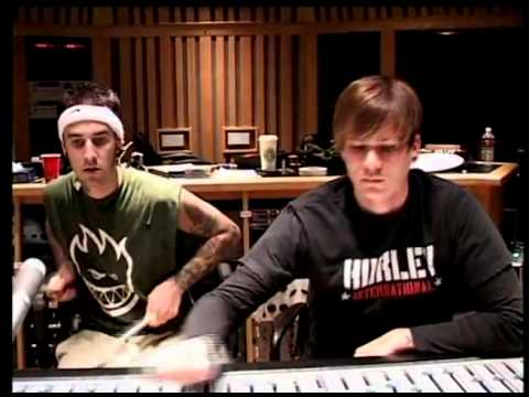 blink-182 The Urethra Chronicles 2 Full Video / Movie (DVD) HQ