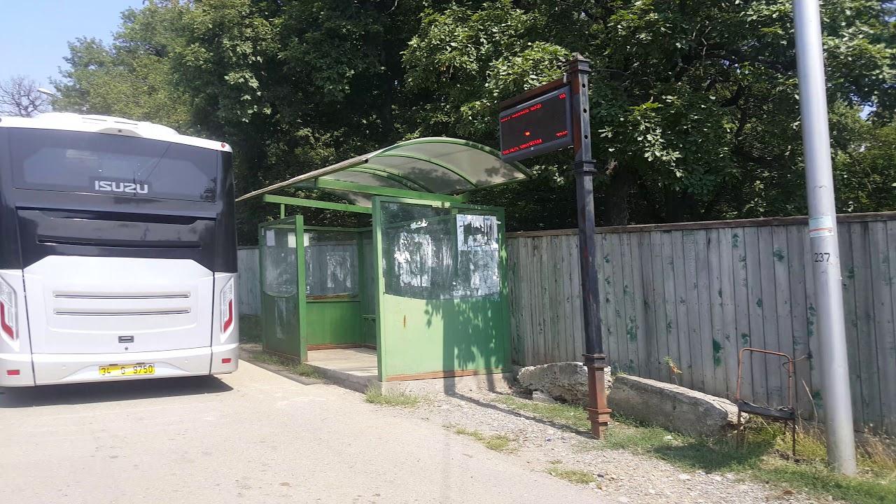 Tbilisi 25082018 village Kiketi კიკეთი Кикети
