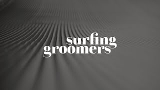 SURFING GROOMERS
