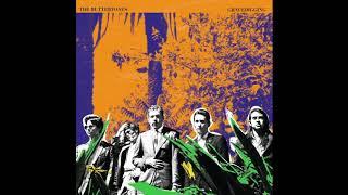 The Buttertones - Gravedigging (Full Album)
