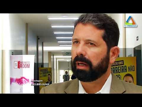 (JC 23/10/17) Conselho Empresarial do Sul do Minas discute parcerias público-privadas