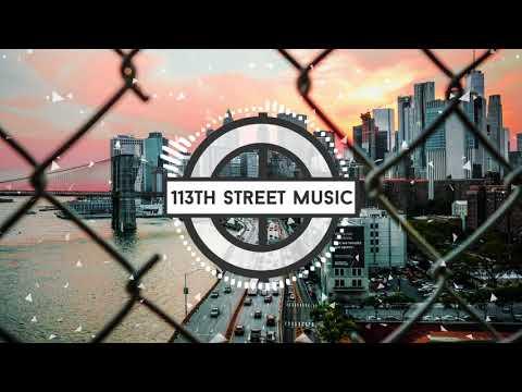 Kygo - Stargazing Ft. Justin Jesso (JONAS Remix)