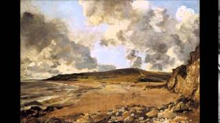 Beethoven - Lied