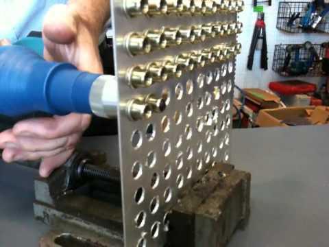 Dafra Rivnut Adapter For Cordless Drill Www Dafra Com Au
