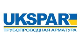 Укспар - UKSPAR запорная трубопроводная арматура http://ukspar.ua/(Украинский производитель запорной и трубопроводной арматуры. Промышленная трубопроводная арматура. Киев,..., 2015-04-22T15:09:42.000Z)