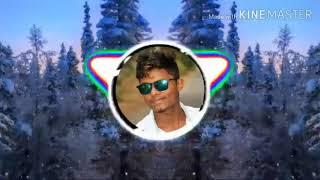 rakasipet chin2 bhai song