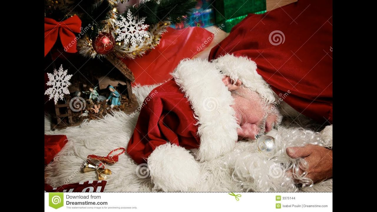 wayne s morgan please daddy dont get drunk this christmas - Drunk Christmas