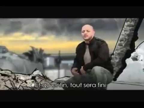"Free download lagu Mp3 Chanson "" Palestine Will Be Free"" par Maher Zain. terbaik"
