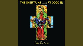 Provided to YouTube by Universal Music Group Ojitos Negros · The Chieftains · Los Cenzontles San Patricio ℗ 2010 Blackrock Records LLC, under exclusive ...