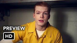 """Shameless Season 10 """"Ian & Mickey - Gallavich"""" Featurette (HD)"""